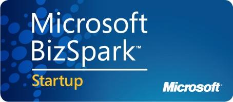 Microsoft BizSpark Program Member