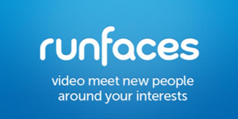 Runfaces